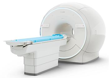 установка томографа фото
