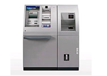 перевозка банкоматов фото